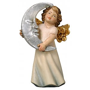 6363 - Mary Angel with moon