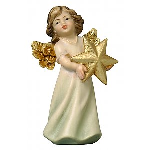 6372 - Mary Angel  with star