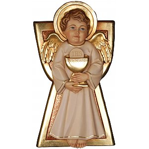 KD8205 - Angel of faith relief