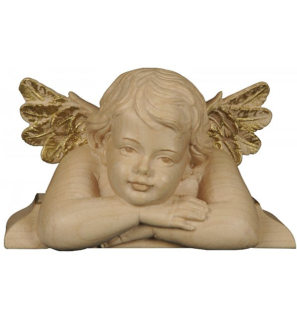 6341 - Raffaello Angel on a bracket GOLDSTRICH