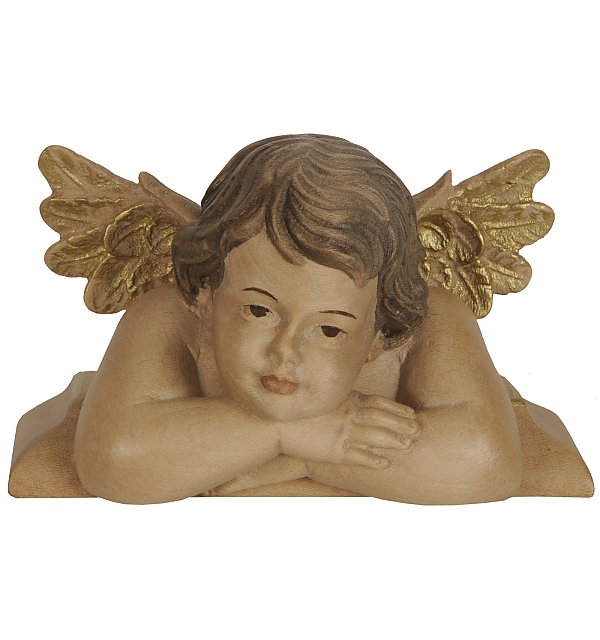 6341 - Raffaello Angel on a bracket TON2