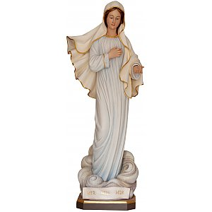 3321 - Our Lady of Medjugorje