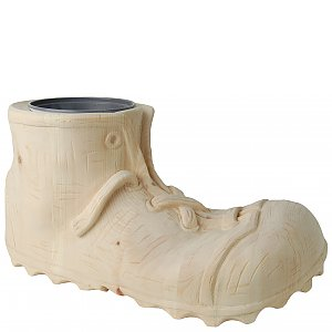 KD1162 - Boot for vase flowers