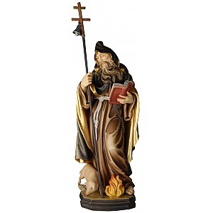 KD6910 - St. Anthony the Great